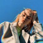 Кристина, 19 лет, Калининград, Россия