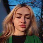 Дариэлла, 18 лет, Донецк, Украина