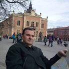 Александр, 53 лет, Москва, Россия