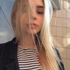 Алиса, 22 лет, Новосибирск, Россия