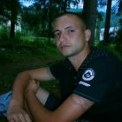 Юра, 35 лет, Запорожье, Украина
