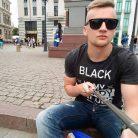 Влалимир, 32 лет, Москва, Россия
