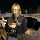 Ника, 19 лет, Житомир, Украина