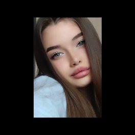 Виктория, 19 лет, Женщина, Тернополь, Украина