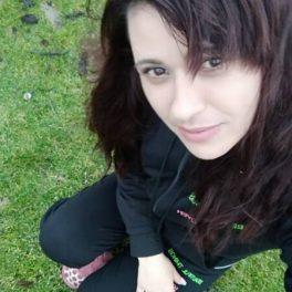 Вера, 35 лет, Женщина, Херсон, Украина