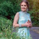 Наталья, 22 лет, Днепродзержинск, Украина