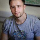 Александр, 41 лет, Киев, Украина