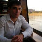 Степан, 20 лет, Новосибирск, Россия