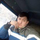 Анатолий, 27 лет, Белоярский, Россия