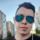Сергей, 22 лет, Москва, Россия