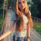 Лина, 16 лет, Крестовский остров, Россия