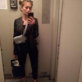 Анна, 24 лет, Москва, Россия