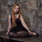 Дарья, 24 лет, Москва, Россия
