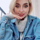 Таисия, 22 лет, Алматы, Казахстан