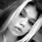 Кристина, 21 лет, Киев, Украина