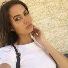 Катя, 25 лет, Бережаны, Украина
