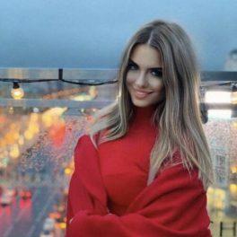 Вера, 32 лет, Женщина, Ставрополь, Россия