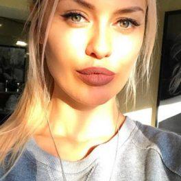 Мария, 24 лет, Женщина, Лозовая, Украина
