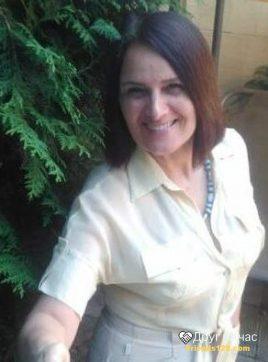 Татьяна, 59 лет, Киев, Украина