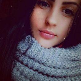 Карина, 22 лет, Женщина, Сумы, Украина
