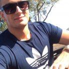 Николай, 28 лет, Москва, Россия