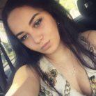 Валерия, 22 лет, Витебск, Беларусь