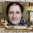 Ирина, 50 лет, Королев Московской области, Россия
