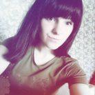 Кристина, 23 лет, Минск, Беларусь