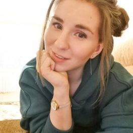 Полина, 30 лет, Женщина, Петропавловск-Камчатский, Россия