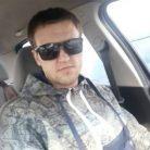 Саша, 33 лет, Москва, Россия