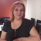 Евгения, 47 лет, Сочи, Россия