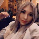 Алина, 25 лет, Астрахань, Россия