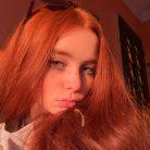 Виктория, 18 лет, Санкт-Петербург, Россия