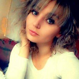 Ангела, 29 лет, Женщина, Черкассы, Украина
