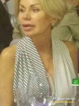 Таня, 55 лет, Киев, Украина