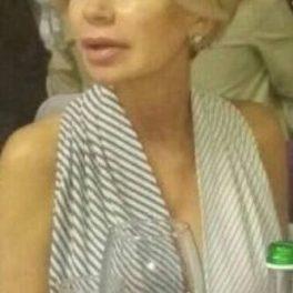 Таня, 55 лет, Женщина, Киев, Украина