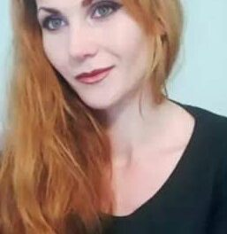 Елена, 36 лет, Женщина, Днепропетровск, Украина