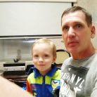 Дмитрий, 44 лет, Минск, Беларусь