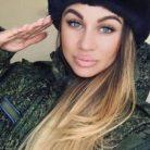 Катя, 30 лет, Москва, Россия