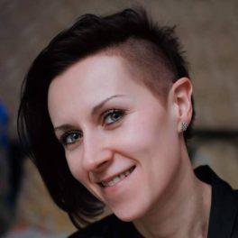 Виктория, 33 лет, Женщина, Киев, Украина