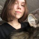 Татьянв, 18 лет, Москва, Россия