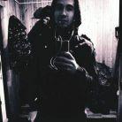 Евгений, 21 лет, Владимир, Россия