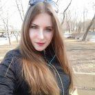 Дарья Ляпина, 29 лет, Владивосток, Россия