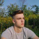 Дмитрий, 18 лет, Киев, Украина
