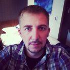 Дмитрий, 32 лет, Лунинец, Беларусь