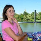 Елена, 25 лет, Новосибирск, Россия