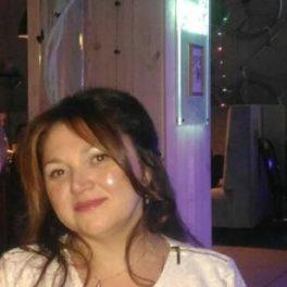 Инна, 41 лет, Женщина, Йошкар-Ола, Россия