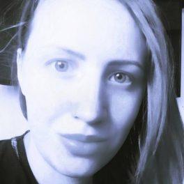 Инна Никитина, 33 лет, Женщина, Кременчуг, Украина