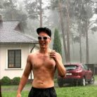 Виктор, 23 лет, Брест, Беларусь