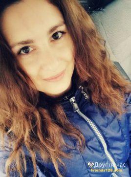 Лилия, 30 лет, Белгород, Россия